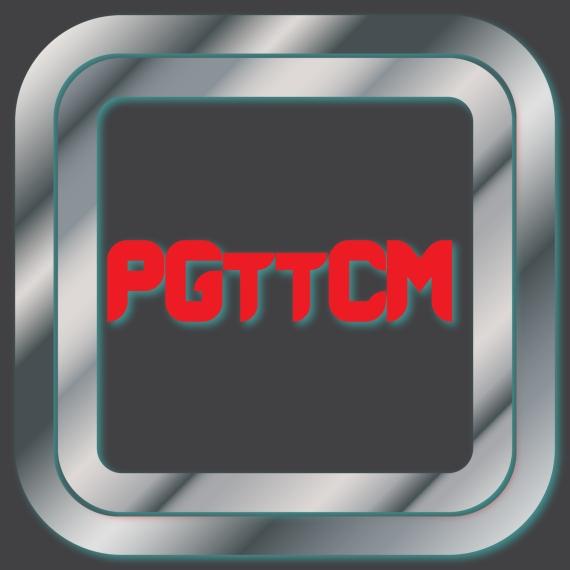 PGttCM