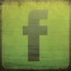 PGttCM_Facebooklink