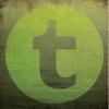 PGttCM_Tumblerlink
