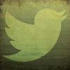 PGttCM_twitter