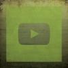 PGttCM_youtube
