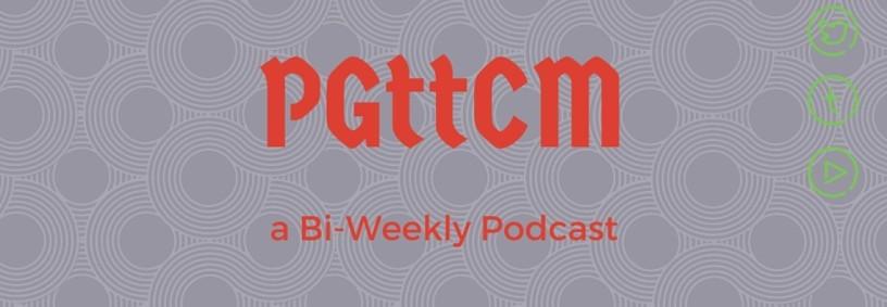 cropped-pgttcm-1.jpg