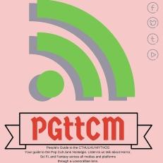 pgttcm2016