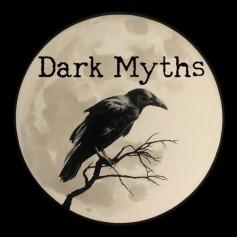 dark-myths-logo-600x600