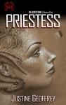 blackstone_priestess_313px