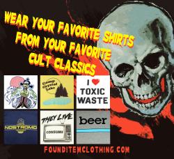 cultshirt8