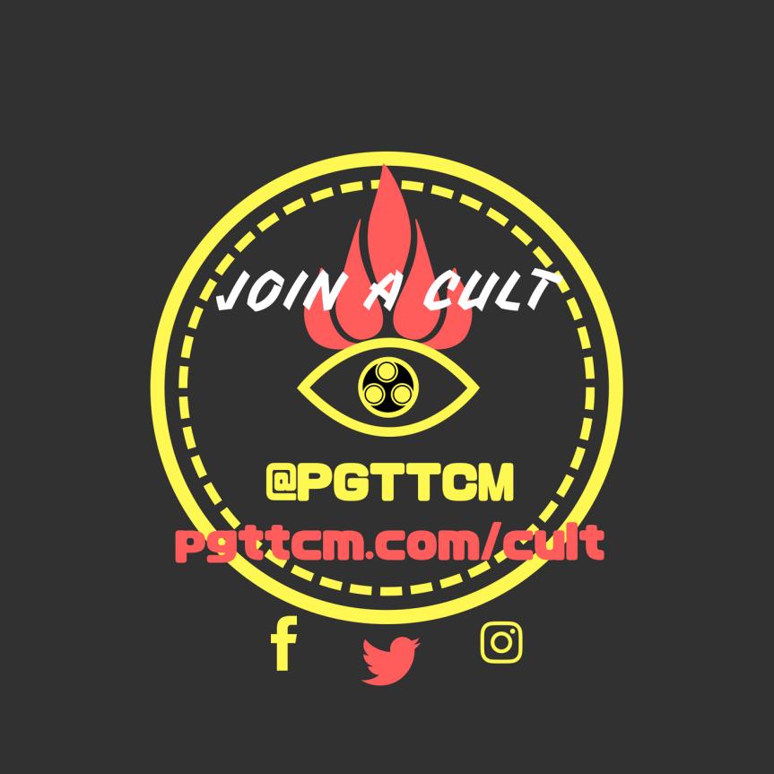 2018-2019 sticker