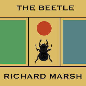 the_beetle