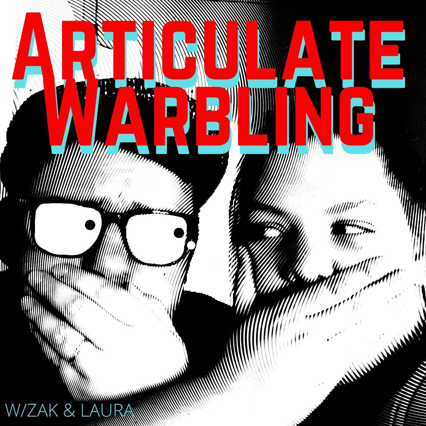 Articulate Warbling2020logo1